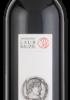 Domaine Laur Bauzil Vins